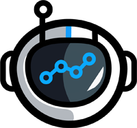 GrowthHackers.hu - A digitális világűr úttörői
