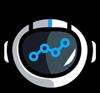 GrowthHackers.hu - A Magyar Growth Hacking Hub