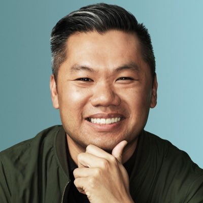 Andrew Chen, growth hacker