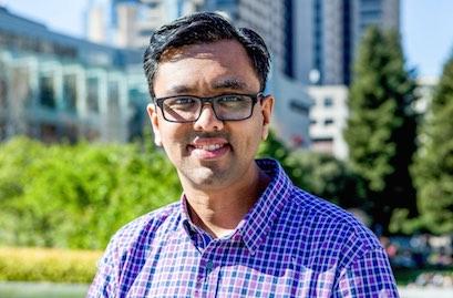 Hiten Shah, growth hacker
