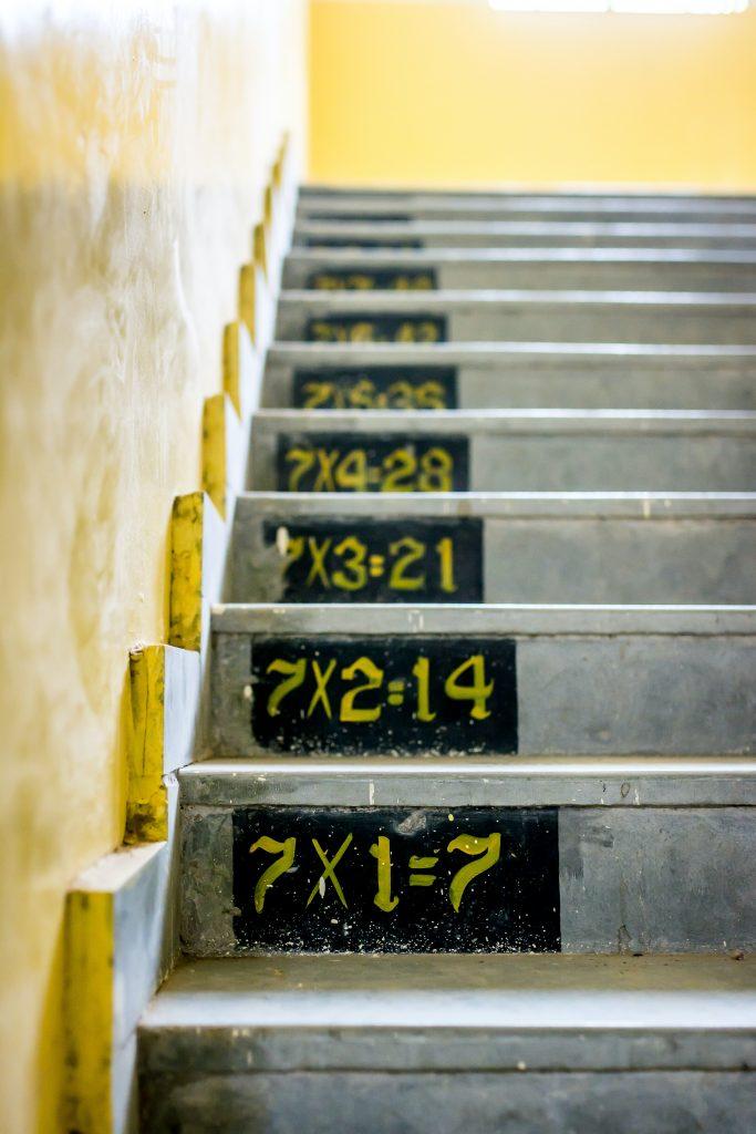 Startup mérőszámok: akvizíció Az akvizíció mérőszámai az ügyfélszerzés hatékonyságát jelzik.